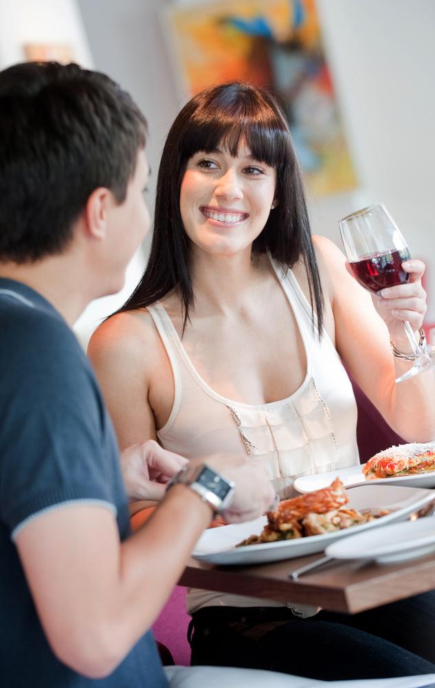 Multiple partner dating sites