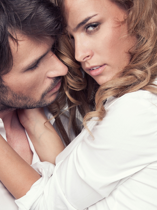 dating rebound signs