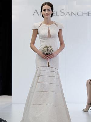 Kim Kardashians Wedding Dress What Will She Wear