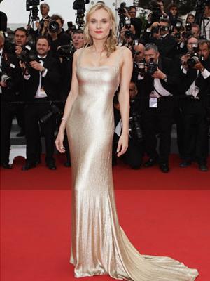 S - Diane Kruger 300x400