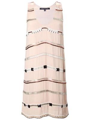 S - FCUK Dress 300x400