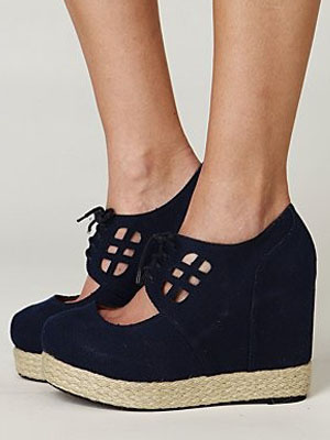 S - Jeffrey Campbell Wedge 300x400
