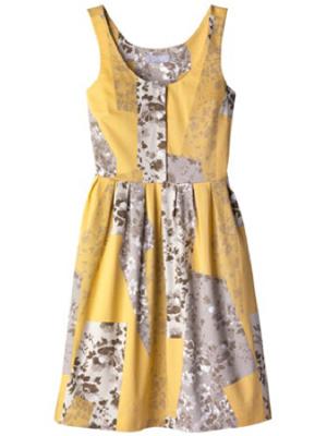 The Best Summer Dresses for Under $100 - 29Secrets