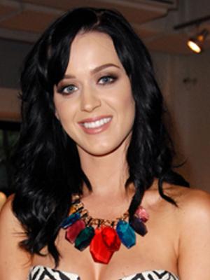 S - Katy Perry 300x400