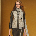 s_-_must_have_trends_for_fall_150x150.jpg