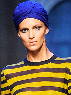 S - Jason Wu Turban 300x400