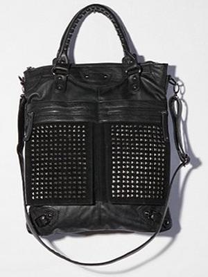 S - UO Bag 300x400