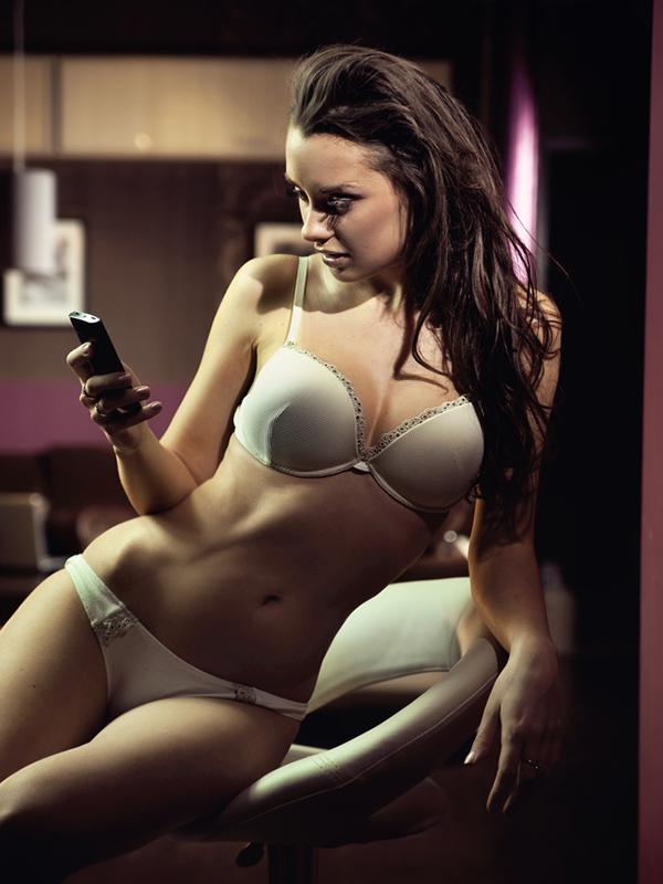 Sexy sexting pics