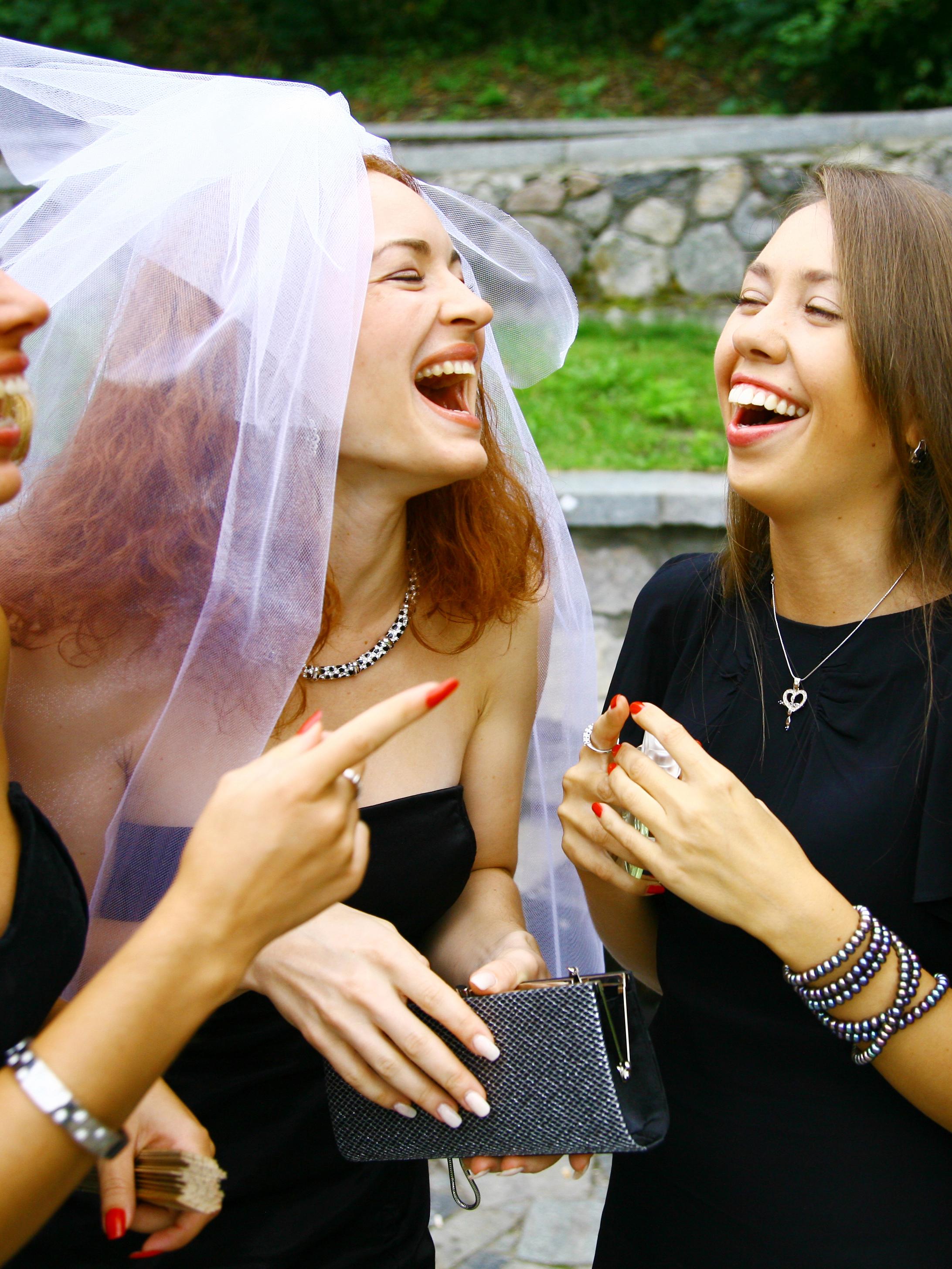 Bride Shower Emoji Shutterstock