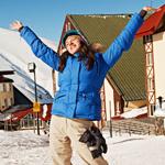 ski_jacket_150x150.jpg