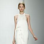 slip_dress_-_150_x_150.jpg