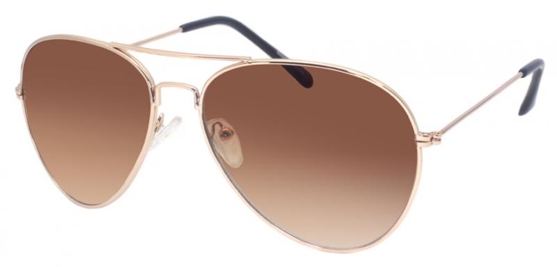 Sunglasses for Every Face Shape - 29Secrets