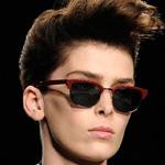 sunglasses_-_150_x_150_0.jpg