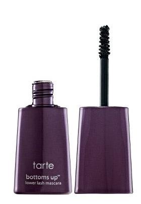 Tarte Bottoms Up Mascara