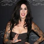 tattoos_-_150_x_150.jpg