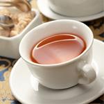 tea_-_150_x_150.jpg