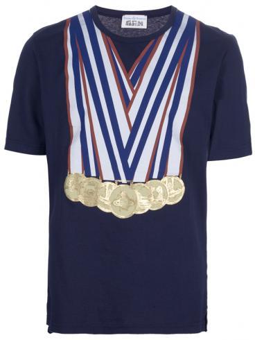 vivienne_westwood_medal_shirt_0.jpg