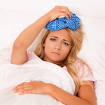 w-5-hangover-cures-that-youll-need-this-holiday-season-150x150.jpg