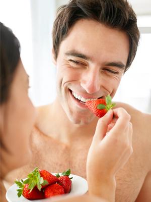 w_-_aphrodisiac_300x400_0