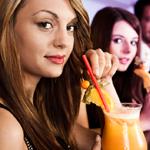 w_-_booze_150x150_0.jpg