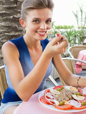 w_-_restaurant_300x400