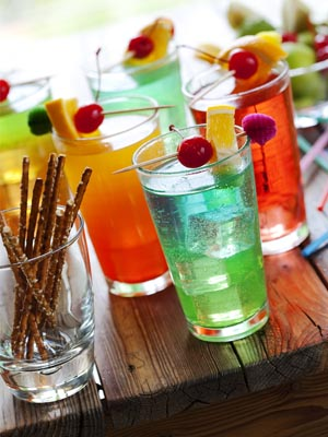 w_-_summer_drinks_300x400_0