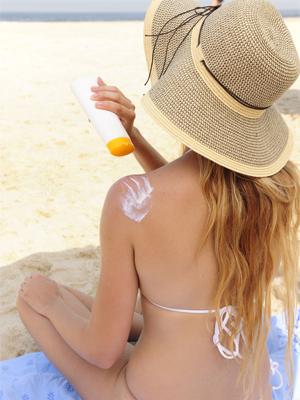 w_-_summer_skin_diet_300x400_0