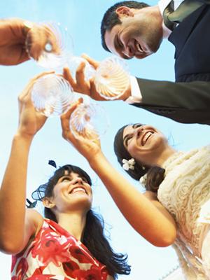 wedding_300x400_0