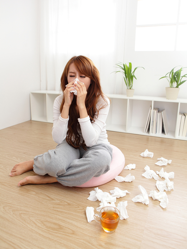 How to cure a cold in 24 hours 29secrets how to cure a cold in 24 hours ccuart Choice Image