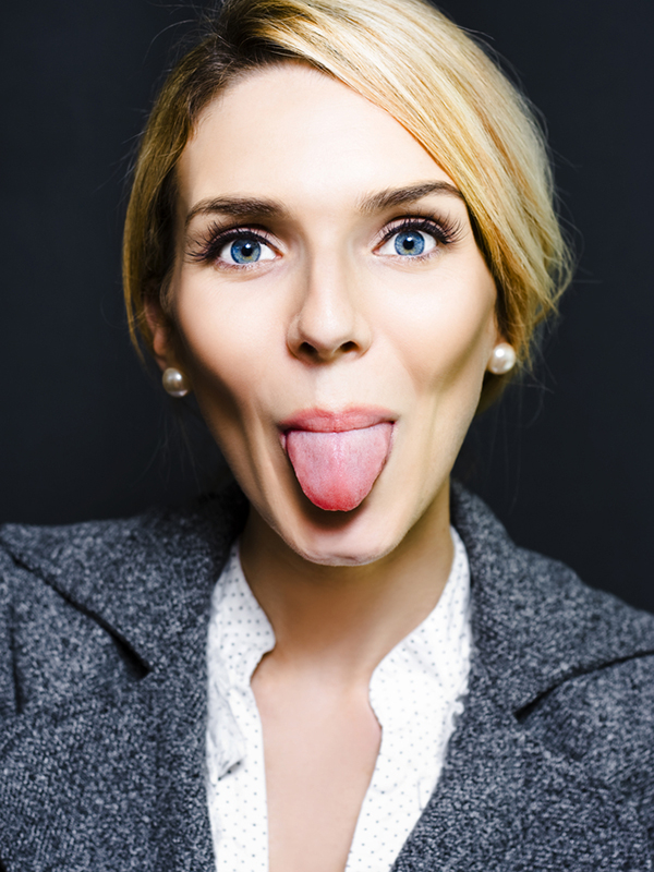 woman_sticking_her_tounge_out