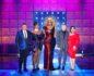 RuPaul's Drag Race Season 10, Ep. 10: Like Drag Mother, Like Daughter