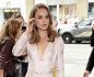 TIFF 2018: How to Get Natalie Portman's Red Carpet Waves